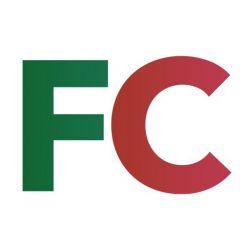 FirstCol Services Ltd